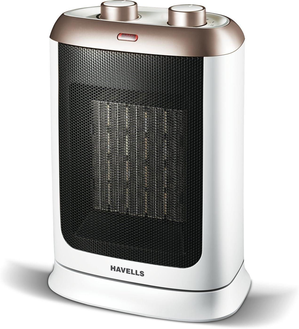 Best Havells Heater