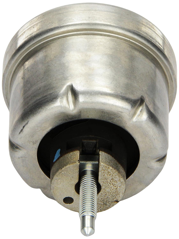 Lemf/örder 25372 01 Soporte motor