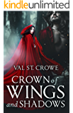 Crown of Wings and Shadows