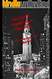 No Such Thing as a Secret: A Brandy Alexander Mystery (No Such Thing As...A Brandy Alexander Mystery Book 1)
