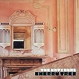 Cherry Tree Ep [Import allemand]