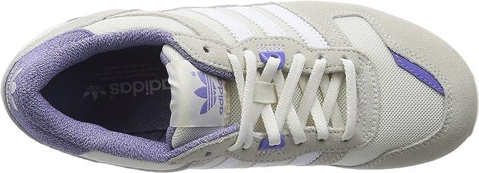 adidas ZX 700 Damen Sneakers