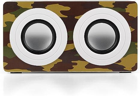 intempo mini blaster speaker price