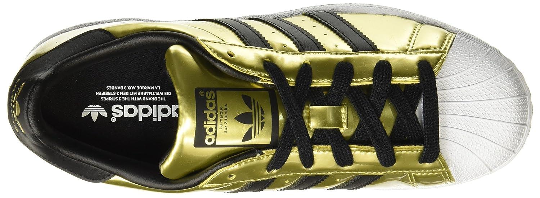Zapatillas de Deporte para Mujer adidas Superstar W