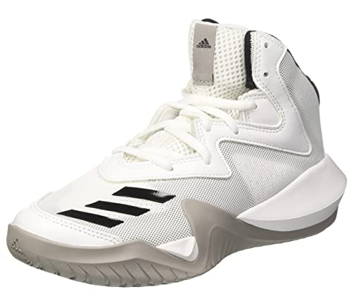 048799be177 adidas Crazy Team K