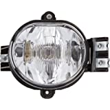 This product is an aftermarket product. It is not created or sold by the OE car company DEPO 882-2001L-AQ Replacement Driver Side Fog Light Assembly