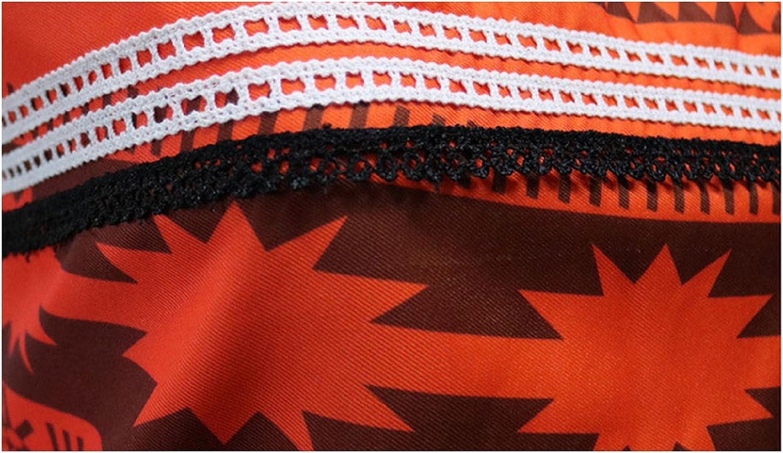 Bambina Halloween Costume Completo Taglia 150 Inception Pro Infinite Travestimento Carnevale Cosplay Include la Collana di Vaiana Moana