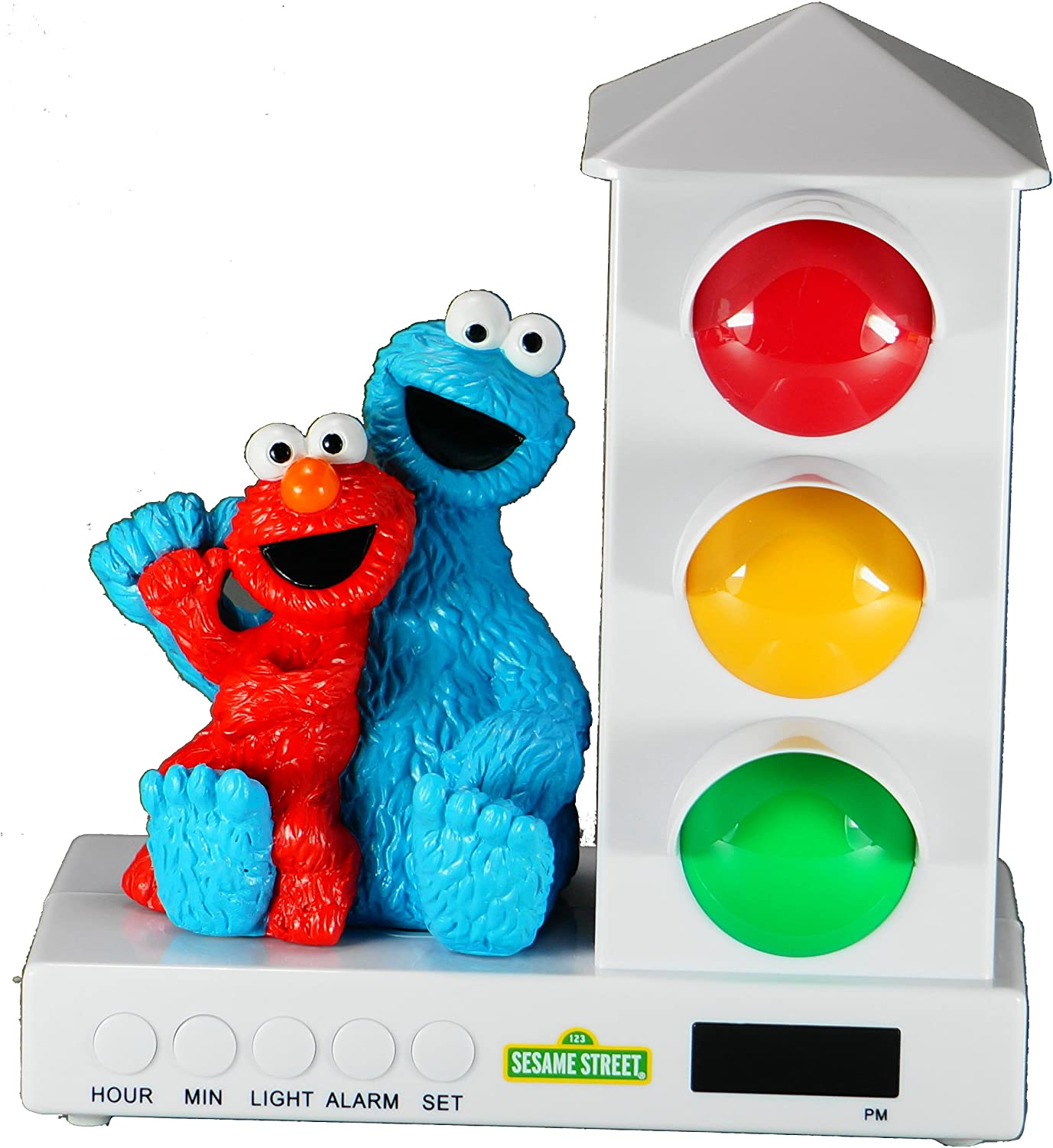 Its-About-Time-Stoplight-Enhancing