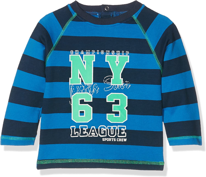 Twins Unisex Baby Sweatshirt 112024