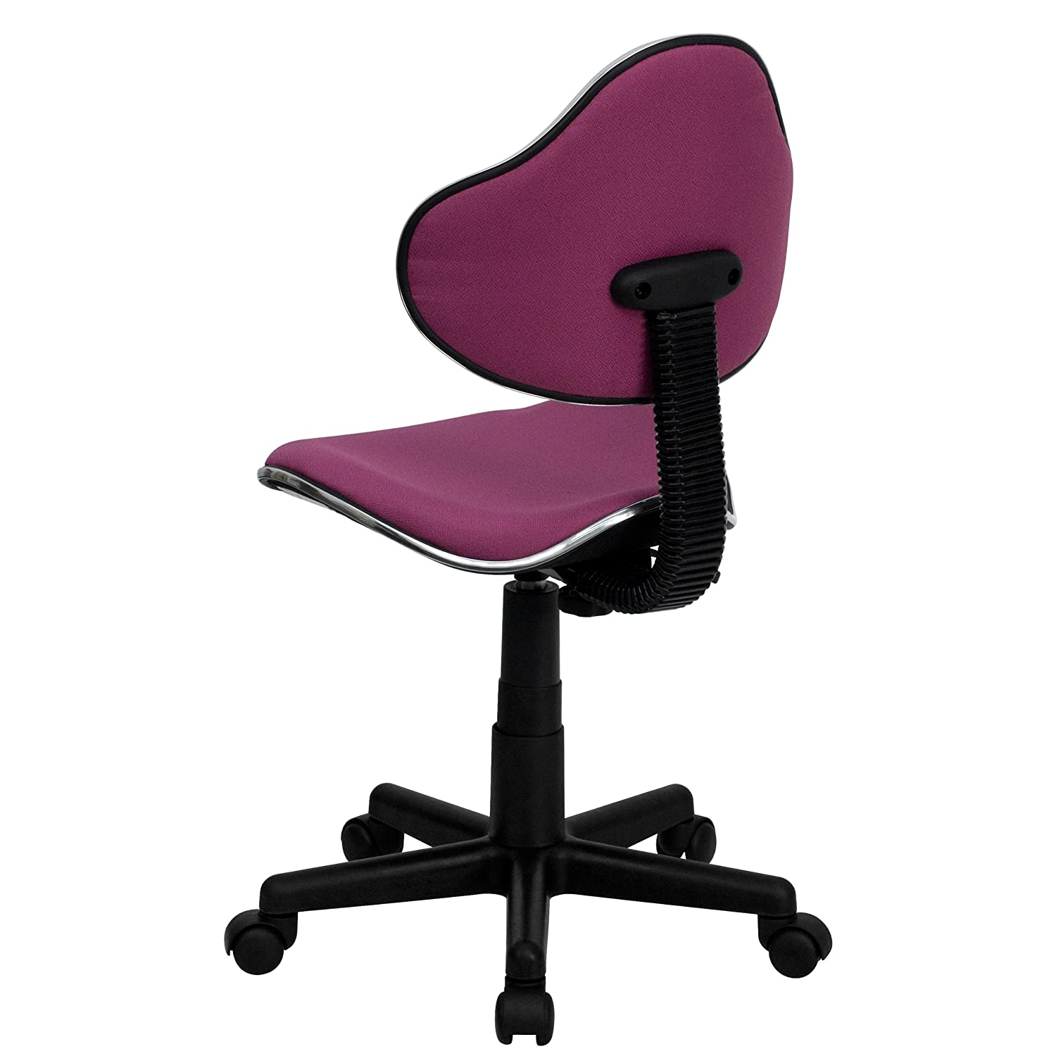 chair for zgs ygd school double modern desk china furniture student deskchair concept