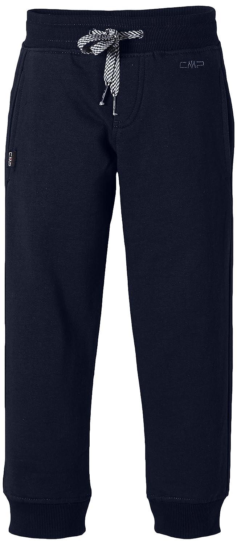 CMP Trainingshose - talla Prenda, color azul marino, talla - 110 479faa