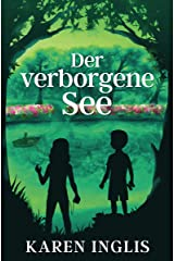 Der verborgene See (German Edition) Kindle Edition