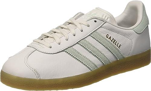 adidas gazelle donna beige