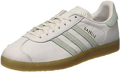 Adidas Gazelle Femme Plateforme