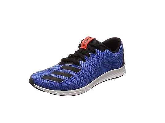 Adidas Aerobounce Pr M, Zapatillas de Deporte para Hombre ...