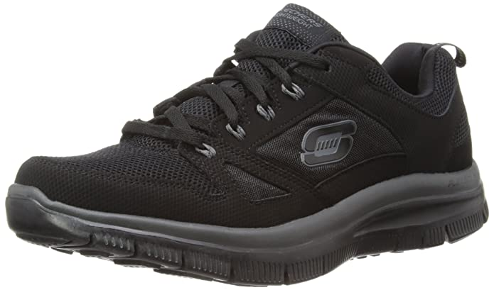 Skechers Flex Sole Memory Foam