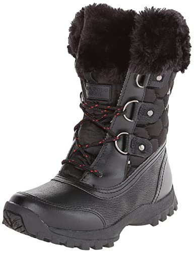 37b0e879bbd US Polo Assn. Women's Artic Boot
