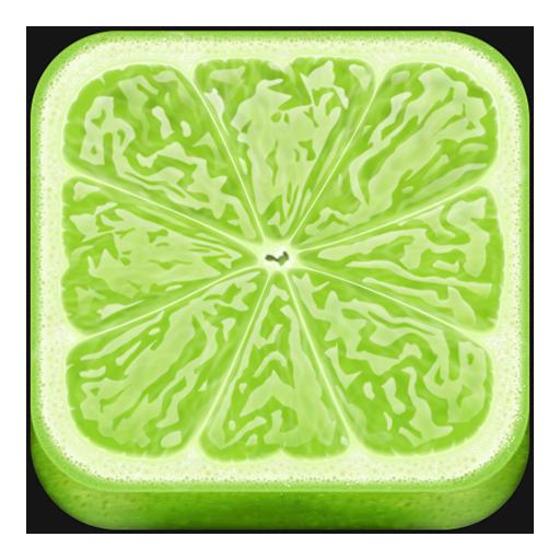 Lime Bash   Match 3 Game