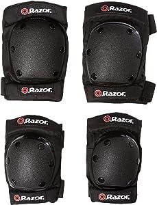 Razor Pro Pad Set Child