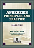 Apheresis: Principles and Practice
