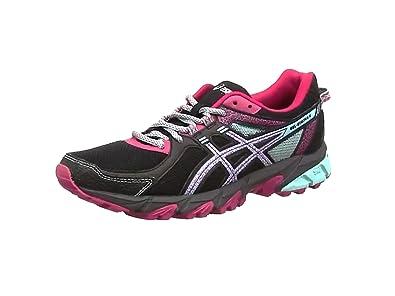 ASICS Women's's Gel-Sonoma 2 Trail Running Shoes