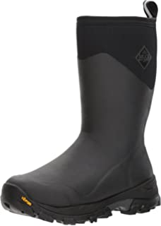 attractive style newest style 100% satisfaction guarantee Amazon.com: Muck Boots Woody Arctic Ice Extreme Conditions ...