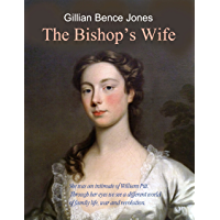The Bishop's Wife (English Edition)