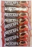 50 Nescafe Original - 50 individual sachets