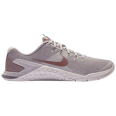 Nike Metcon 4 Womens Running Shoes | Road Running