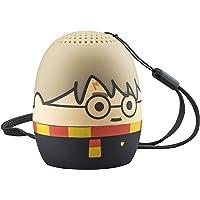 Harry Potter Oplaadbare draadloze bluetooth-luidspreker, luidspreker met polsband