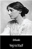 Orlando (English Edition)