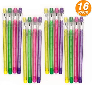 60 x HB Pencils With Rubber Eraser Tip School Exam Stationary Pencil Multi Pack