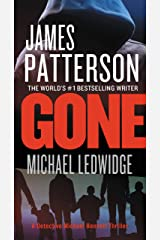 Gone (Michael Bennett, Book 6) Kindle Edition