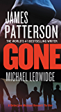 Gone (Michael Bennett, Book 6)