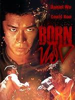 Born Wild (English Subtitled) (English Subtitled)