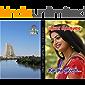 ATHOO ANTHA NATHIYORAM: அதோ அந்த நதியோரம் (Tamil Edition)