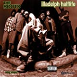The Roots How I Got Over Vinyl Amazon Com Music