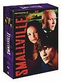Smallville : L'intégrale saison 3 - Coffret 6 DVD