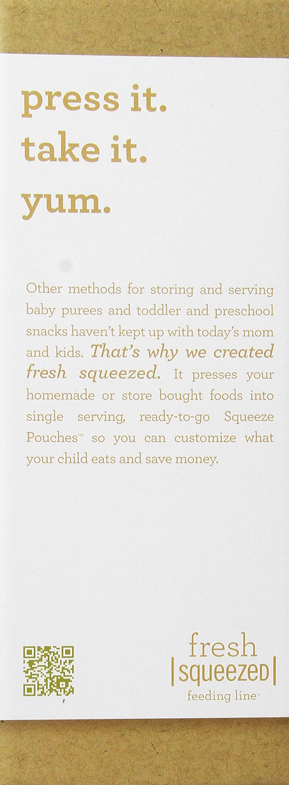 Infantino Freezer Sleeve by Infantino (Image #3)