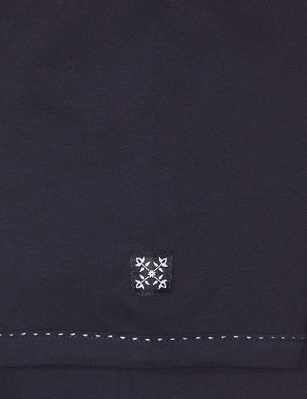 Oxbow Tzec T T-Shirt Homme