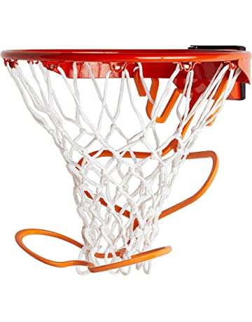 Amazon Com Basketball Gear Basketball Equipment Sports Outdoors