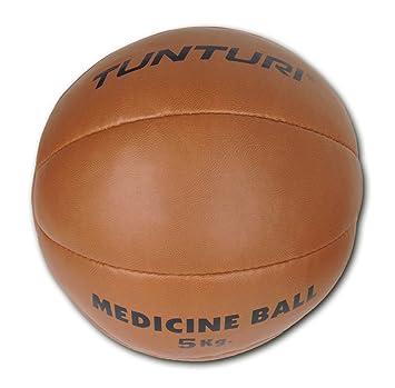 Medizinball rehaball gymnastique gewichtsball Slamball wallball Crossfit Ball