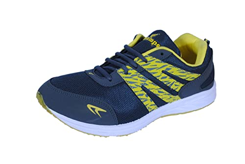 f5921129709b41 Pixma Champs Men s Sports Running Shoes  Buy Online at Low Prices in ...