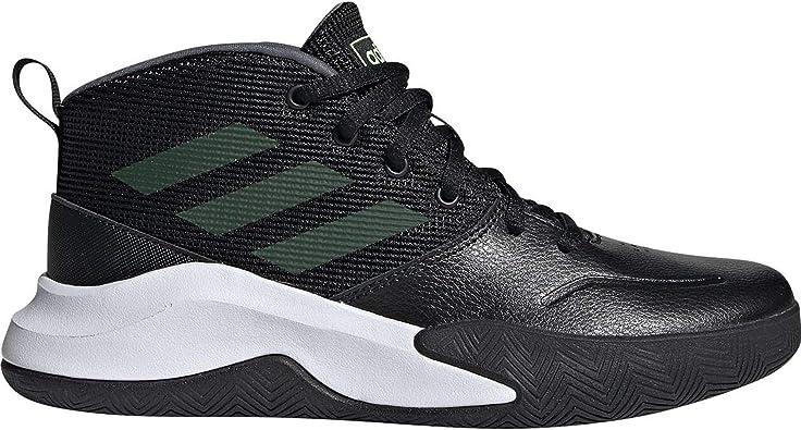 adidas chaussures enfant basket