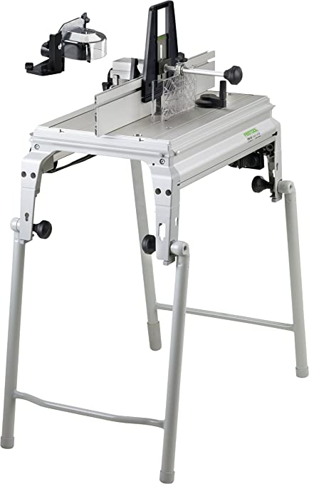 Festool 203159 cms ge router table table edge and handrail router festool 203159 cms ge router table greentooth Images