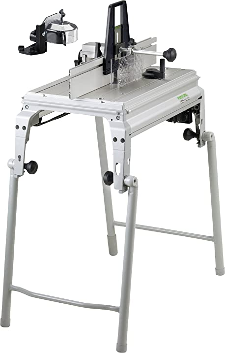 Festool 203159 cms ge router table table edge and handrail festool 203159 cms ge router table greentooth Gallery