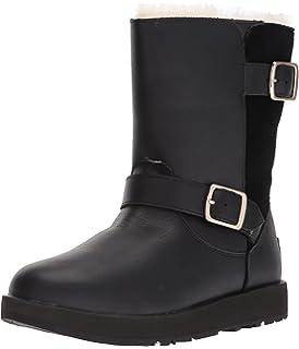 7e46b7f74dc3 ... official store ugg womens breida waterproof snow boot 3f718 bf0cf