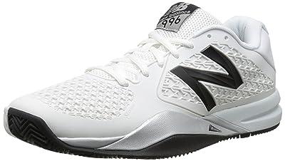 Top 10 Men S Tennis Shoes 2019 Boot Bomb
