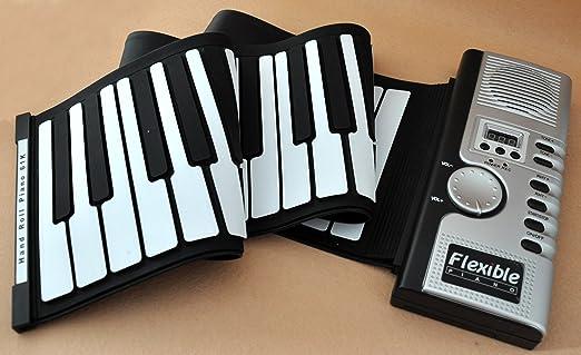 electronic piano 2.5 free
