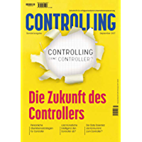 Controlling ohne Controller?: Die Zukunft des Controllers